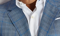 Robert Talbott Fall Collection 2018 Sport Coats - Custom & Ready-Made | Sam's Tailoring Fine Men's Clothing