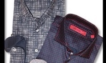 Georg Roth Fall Collection | Sam's Tailoring Fine Mens Clothing