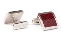 Cuff  Links Collection | Sams Tailoring Fine Men Clothing