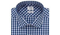 Ike Behar New Arrivals 2017 | Sams Tailoring Fine Men Clothing