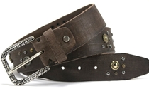 Bill Lavin Fall 2017 Collection Belts | Sam's Tailoring Fine Mens Clothing