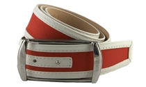 Betenly Golf Belts | Sams Tailoring Fine Men's Clothing