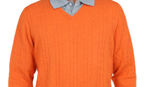 Aristo18 Sweater Collection | Sams Tailoring Fine Mens Clothing