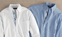 Bobby Jones Fall Shirts Collection | Sams Tailoring Fine Men Clothing