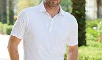Bobby Jones Fall Polo's Collection | Sam's Tailoring Fine Men Clothing