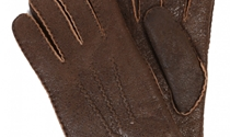 Sheepskin Hats & Gloves | Aston Leather | Sam's Tailoring Fine Mens Clothing