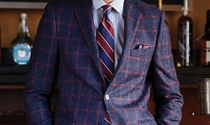 Robert Talbott Spring & Summer 2018 Collection | Sam's Tailoring Fine Mens Clothing