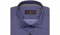 Robert Talbott Sport Shirts | Tailored Fit | Sams Tailoring Fine Men Clothing
