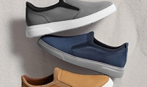 Samuel Hubbard Shoes Collection | New Arrivals Shoes | Sam's Tailoring Fine Men Clothing