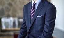 Paul Betenly Suits | New Arrivals | Sam's Tailoring Fine Men Clothing
