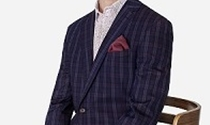 Paul Betenly Sport Coats | New Arrivals | Sam's Tailoring Fine Men Clothing