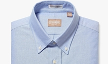 Gitman Big & Tall Shirts | Big & Tall Shirts Collection | Fine Men Clothing