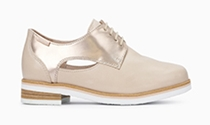 Mephisto Women's Shoes Collection | Spring & Summer Collection | Sam's Tailoring
