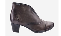 Mephisto Women's Ankle Boots | Sam's Tailoring