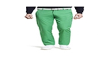 Meyer Golf Collection | MEYER Hosen Trousers | Fine Men's Clothing