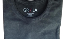 Georg Roth Long Sleeve T-Shirts | Sam's Tailoring Fine Men Clothing