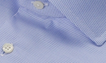 Gitman Bros Custom Shirts | Made To Order Shirts | Sam's Tailoring Fine Men Clothing
