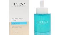 Juvena Of Switzerland | A Cosmetic Brand At The leading Edge | Sam's Tailoring