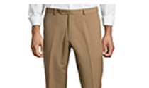 Palm Beach Dress Pants | Sam's Tailoring Fine Men's Clothing