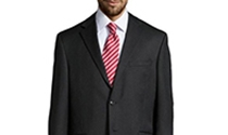 Palm Beach Wool Collection | Suit Jackets & Pants Collection | Sam's Tailoring Fine Men's Clothing