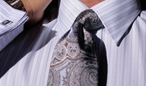 IKE Behar C.E.O Custom Express - Dress Shirts | Sam's Tailoring Fine Men's Clothing