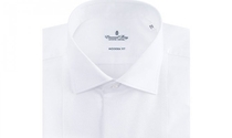 Emanuel Tuxedo Shirts | Finest Shirts Collection | Sam's Tailoring Fine Men's Clothing