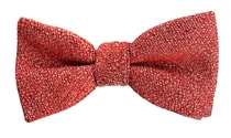 Emanuel Berg Bow Ties Collection | Sam's Tailoring Fine Men's Clothing