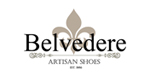 buy best collection of belvedere on samstailoring.com