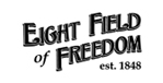eight field of freedom by samstailoring.com