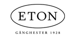 eton brand on samstailoring
