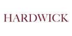 checkout hardwick collection on samstailoring.com