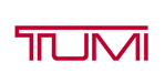 tumi by samstailoring.com