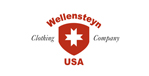 wellensteyn by samstailoring.com