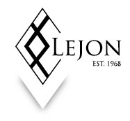 Lejon Manufacturing from Samstailoring Fine Mens Clothing logo