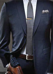 Bill Lavin Spring 2015 Collection from Samstailoring Fine Mens Clothing