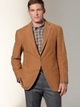 661fca7fae3 Hart Schaffner Marx Sportcoats - Sam s Tailoring Fine Men s Clothing