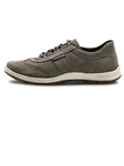 Mephisto Men's Shoes: HIKE PERF - Birch Nubuck 886 HIKE-PERF-886 - Sam's tailoring | Fine Men's Clothing
