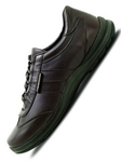 Mephisto HIKE - Dark Brown Calf 8051 HIKE-051 - Oxfords Men's Shoes | Sam's Tailoring Fine Men's Clothing