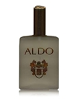Aldo The Scent - Cologne | Sam's Tailoring Fine Men's Clothing