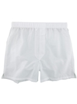 Cotton Boxers 000011I-01 - Robert Talbott Boxers | Sam's Tailoring Fine Men's Clothing