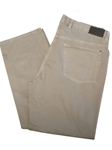 Robert Talbott Khaki 5 Pocket Ventana Pants JPT11-02-Khaki - Pants | Sam's Tailoring Fine Men's Clothing