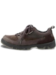 Mephisto BROMWELL - Espresso Smooth 1 BROMWELL-200 - AllRounder Men's Shoes | Sam's Tailoring Fine Men's Clothing