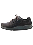 Mephisto ORYX - Dark Brown Grizzly 151 ORYX-151 - Fitness Shoes | Sam's Tailoring Fine Men's Clothing