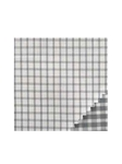 Paul Betenly Grey Check Classic 100 Percent Cotton Shirt 5RF032 - Spring 2015 Collection Dress Shirts | Sam's Tailoring Fine Men's Clothing