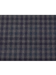 Robert Talbott Hunter Green Check Super 130s Wool Sport Coat F439CRJ0 - Spring 2015 Collection Custom and Ready-Made Suits and Sport Coats | Sam's Tailoring Fine Men's Clothing