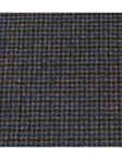 Hart Schaffner Marx Navy Brown Plaid Check Worsted Wool Sport Coat C45-455116 - Fall 2014 Collection Sport Coats | Sam's Tailoring Fine Men's Clothing