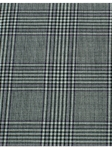 b296137fbd0 Hart Schaffner Marx Gainsboro Plaid Check Worsted Wool Sport Coat  C45-321121 - Fall 2014