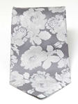 Ted Baker Floral Patterned Silk Tie 1501 - Fall 2014 Collection Ties | Sam's Tailoring Fine Men's Clothing