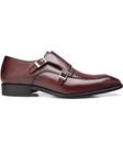 Belvedere Alvaro Genuine Alligator and Italian Calf 927 - Spring 2016 Collection Dress Shoes | Sam's Tailoring Fine Men's Clothing