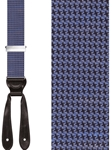Weybridge New Seasonal Silk Brace |Buy new Seosanal Braces   | Sams Tailoring